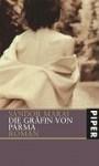 Die Gräfin von Parma. (Taschenbuch) - Sándor Márai