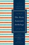 The Poets Laureate Anthology - Elizabeth Hun Schmidt, Billy Collins, Library of Congress