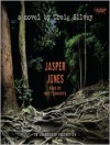 Jasper Jones (Audio) - Craig Silvey, Matt Cowlrick