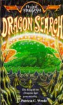 Dragon Search - Patricia C. Wrede
