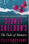 The Tides Of Memory - Sidney Sheldon