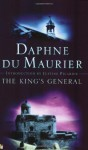 The King's General (Audio) - Daphne DuMaurier, Patricia Hodge