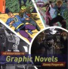 The Rough Guide to Graphic Novels (Rough Guide Reference) - Danny Fingeroth