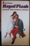 Royal Flash - George MacDonald Fraser