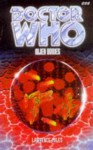 Doctor Who: Alien Bodies - Lawrence Miles
