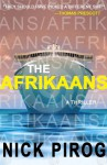 The Afrikaans (Thomas Prescott) - Nick Pirog