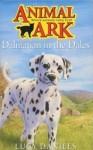 Dalmatian In The Dales - Lucy Daniels