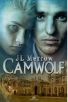 Camwolf - J.L. Merrow