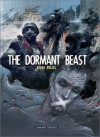 The Dormant Beast - Enki Bilal, Taras Otus
