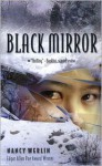 Black Mirror - Nancy Werlin