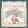Nutcracker - E.T.A. Hoffmann, Ralph Manheim, Maurice Sendak