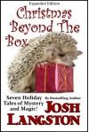 Christmas Beyond the Box - Josh Langston