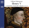 Henry V - Timothy West, Samuel West, William Shakespeare