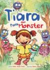Tiara dan Para Monster - Vera Jasini Putri, Dunki Sabri