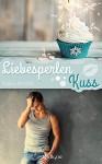 Liebesperlenkuss: Bedtime Novel - Kajsa Arnold