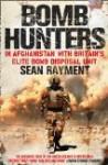 Bomb Hunters - Sean Rayment