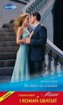 En dépit du scandale - Un mariage imprévu (Azur) (French Edition) - Michelle Reid, Hannah Bernard