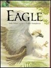 Eagle - Judy Allen, Tudor Humphries