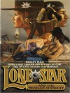 Lone Star and the Mexican Standoff, 15 - Wesley Ellis