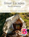 Great Escapes North America - Taschen, Taschen