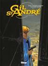 Gil St André, Tome 4 - Le chasseur - Jean-Charles Kraehn, Sylvain Vallée