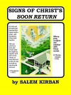 Signs of Christ's Soon Return - Salem Kirban