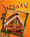 Santa's Favorite Holiday Treats & Christmas Sweets - Cq Products