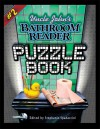 Uncle John's Bathroom Reader Puzzle Book #2 - Stephanie Spadaccini