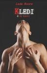 Kledi è di tutti (Serie Volpini Vol. 01) - Leda Moore