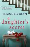 A Daughter's Secret - Eleanor Moran