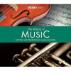 The Making Of Music - James Naughtie