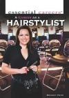 A Career as a Hairstylist - Bridget Heos