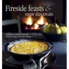 Fireside Feasts & Snow Day Treats - Ryland Peters & Small