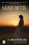 Sand Devil: A Negev Trilogy - Michael B. Oren