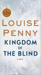 Kingdom of the Blind - Louise Penny