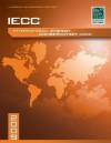 2009 International Energy Conservation Code® (IECC®) (International Energy Conservation Code (Paper)) - International Code Council