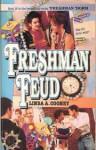Freshman Feud - Linda A. Cooney