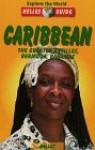 Caribbean: The Greater Antilles, Bermuda, Bahamas - Nelles Verlag, Claire Walter, Deborah Williams, Janet Groene, Ute Vladimir, Laurie Werner, Hille