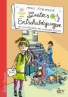 Gretas Entschuldigungen (German Edition) - Anu Stohner, Hildegard Müller