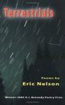 Terrestrials - Eric Nelson
