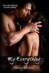 My Everything - Khelsey Jackson, Khelsey Rochelle