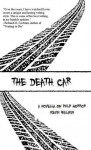 The Death Car - Kevin Millikin