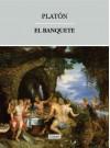 El banquete (o del Amor) - Platón, Patricio de Azcárate