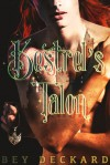 Kestrel's Talon - Bey Deckard