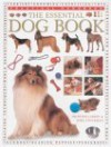 The Essential Dog Book - Peter Larkin