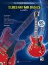 Ultimate Beginner Blues Guitar Basics: Steps One & Two, Book & CD - Alfred A. Knopf Publishing Company, Keith Wyatt