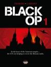 Black Op - Volume 1 (Black Op - saison 1) - Stephen Desberg, Hugues Labiano