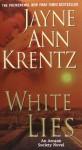 White Lies - Jayne Ann Krentz