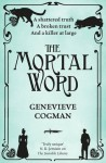 The Mortal Word - Genevieve Cogman