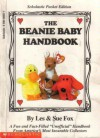 The Beanie Baby Handbook - Les Fox